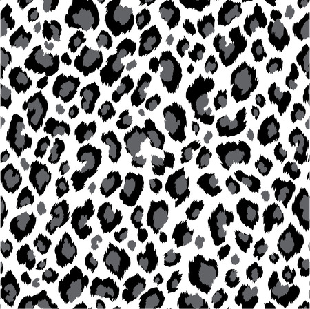 panther: panther pattern