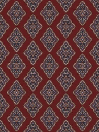 basic: Basic pattern Illustration