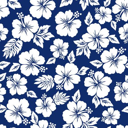 hibiscus flowers: Hibiscus fiore modello