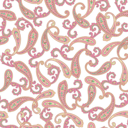 paisley design: Paisley design