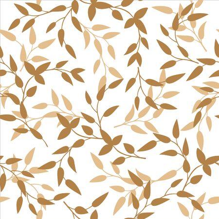 remarkable: Leaf pattern
