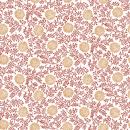 textile texture: Japanese tradition pattern