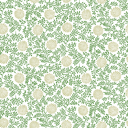 patching: Japanese tradition pattern