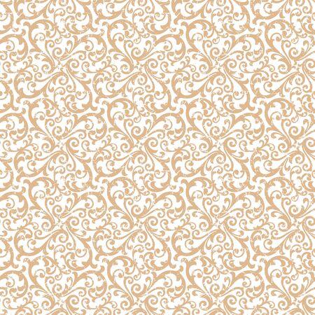 장식 그림 패턴