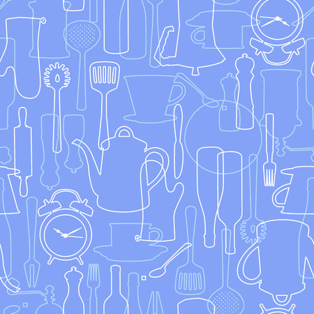 strainer: the pattern of tableware,