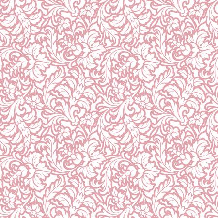Ornament pattern 向量圖像