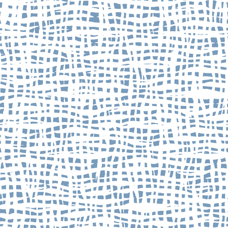 Abstract pattern, I made an abstract figure a pattern,