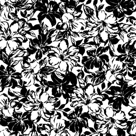 seamless pattern of a flower beautifully, seamless pattern of a flower impressive beautifully,