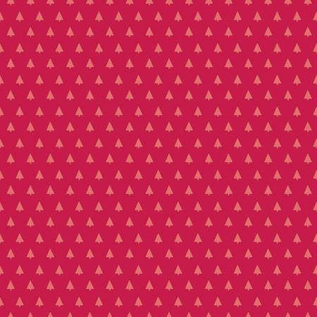 Colorful tiny heart pattern design. Vettoriali