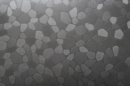 imitation leather: Ecopelle