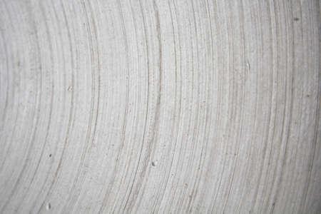 reciting: Metallic Spirals Stock Photo