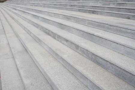 steps and staircases: Stairway