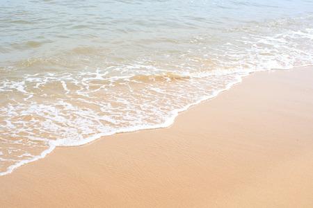 beach Imagens