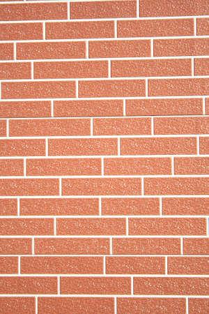 no boundaries: Brick Wall Stock Photo
