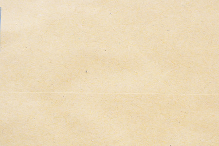 Brown envelope with texture photo