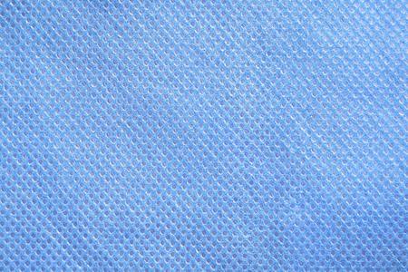 Linen canvas texture photo