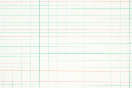 old ledger paper stock photo picture and royalty free image image