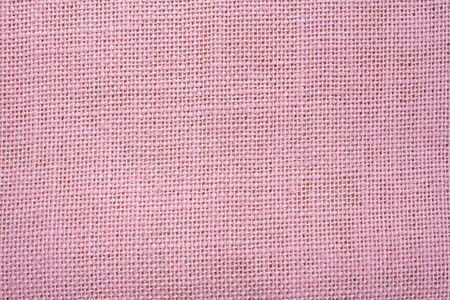 linen texture photo