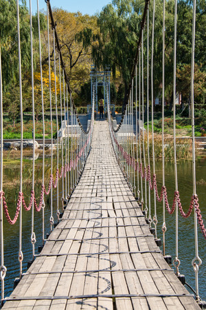 drawbridge: drawbridge Stock Photo
