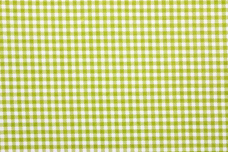 gingham: gingham fabric background Stock Photo