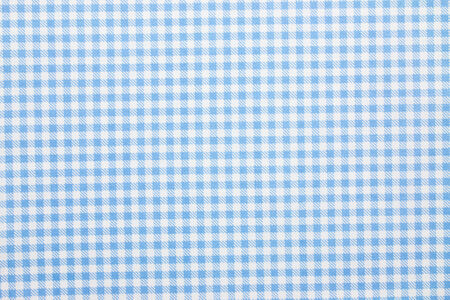 gingham fabric background photo