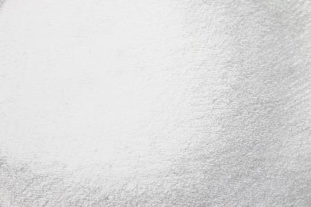 lapiz y papel: l�piz garabatos dibujados a mano textura Foto de archivo
