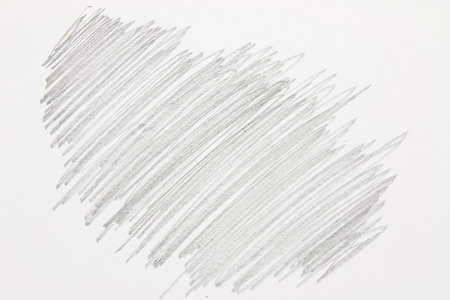 pencil hand-drawn scribbles texture
