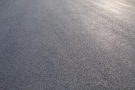 New asphalt abstract texture background Standard-Bild