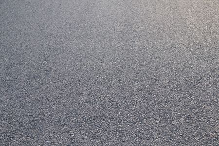 New asphalt abstract texture background Stock Photo