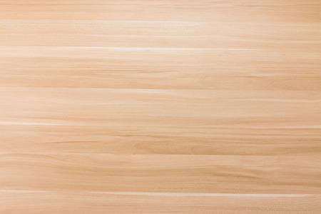 質地: 木桌背景 版權商用圖片