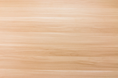 wood texture: wooden desk background