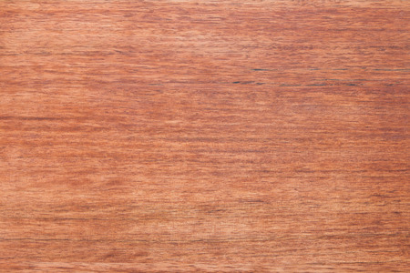 rosewood: Rosewood texture