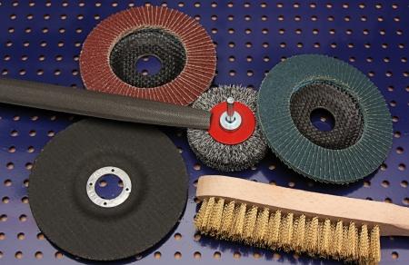 roughing: Metal crafts