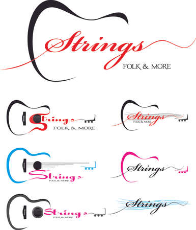 stings design