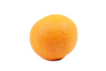 mandarine: mandarine