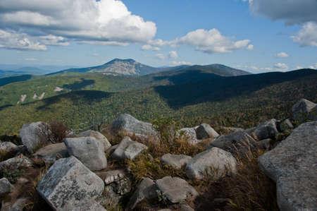 outumn: landscape, mountain, rocks