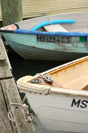 Cape Cod Boat Editorial