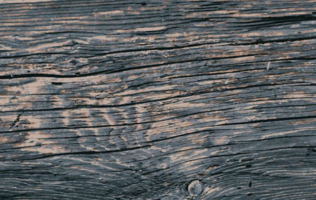 Vector texture of old wood.Vintage wooden background.