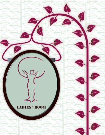 articulos de ba�o: Art�culos de tocador org�nicos Mujeres