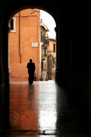 terni: Last Tango in Terni
