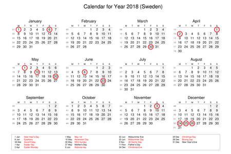 5 kalender 201 Year 2015