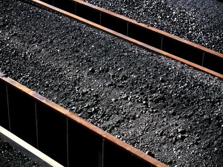 Coal Energy Full Scale photo
