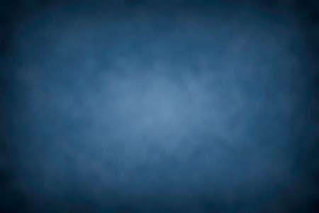 Abstract blue texture background 版權商用圖片