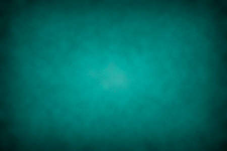 fade: Abstract turquoise texture background Stock Photo
