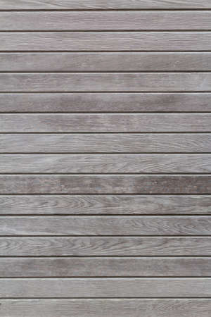 Weathered wood texture with natural patterns, vertical, backgrou 版權商用圖片