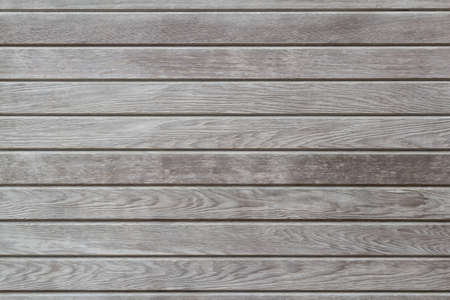 Weathered wood texture with natural patterns, horizontal, backgr