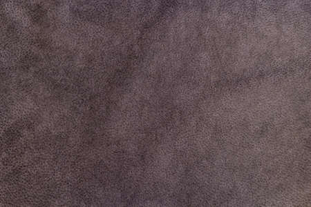 Brown red leather texture background