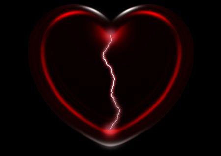 empezar: valentine, coraz�n, amor, deseo, comenzar