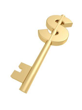 path to wealth: Big money, key to money