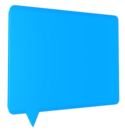 talk balloon: Speech balloon